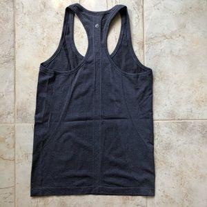 lululemon athletica Tops - Lululemon Athletica Swiftly Workout Tank 8